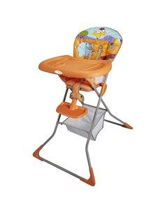 Детская прогулочная коляска Peg-Perego Pliko Mini Blue Denim