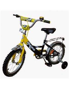Детская коляска 2 в 1 Lonex Bergamo B-05