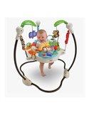 Детская универсальная коляска 2 в 1 EasyGo Soul Denim