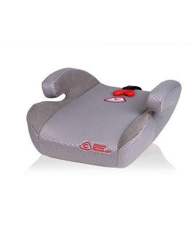 Автокресло детское Heyner Capsula JR4 Koala Grey, 15-36 кг