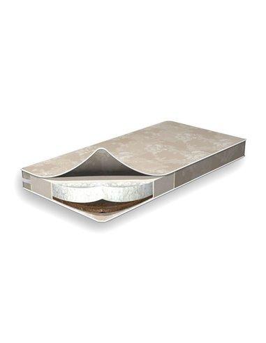 Матрас Flitex Coconut-Hollow, 60x120x8 см