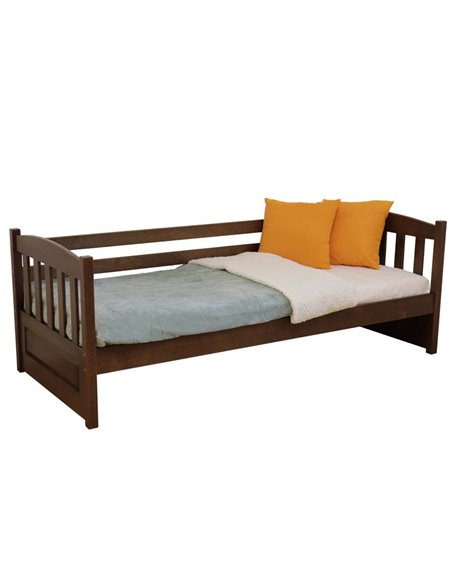Подростковая кровать Дримка Немо