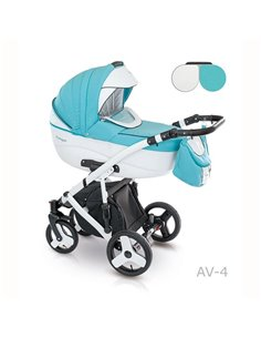 Каруселька Alexis Baby Mix SK/21300 Зверята