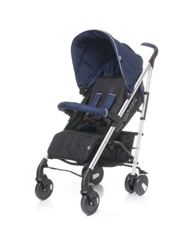 Матрац Lux baby Льон-Кокос-Холлофайбер, 60x120x12 см