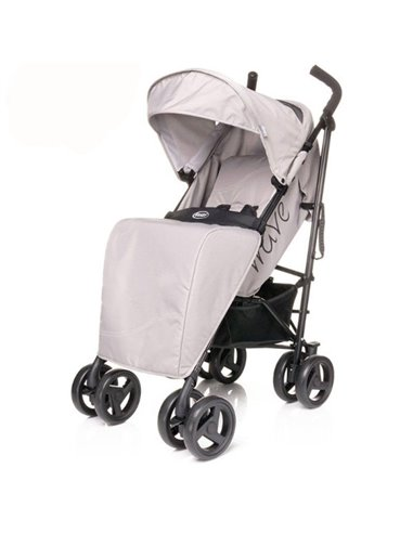 Матрас Lux baby Junior Латекс, 70x140x10 см