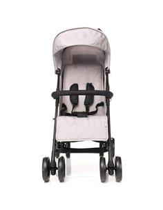 Матрац Lux baby Junior Латекс, 70x140x12 см