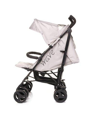 Матрас Lux baby Junior Лен, 70x160x10 см