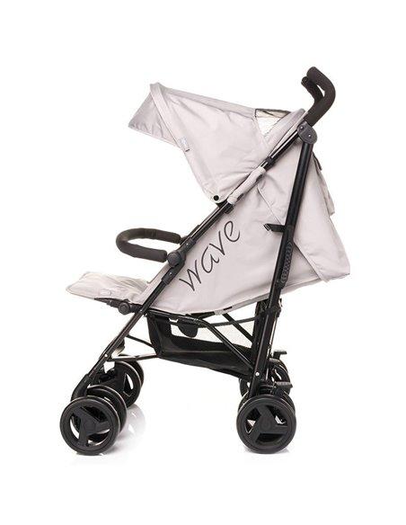 Матрац Lux baby Junior Льон, 70x160x10 см