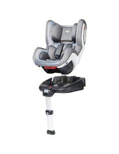 Матрас Lux baby Latex Comfort 2 в 1, 60x120x12 см