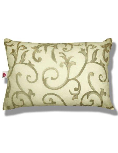 Подушка детская Onatario Classic Pillow от 2 лет