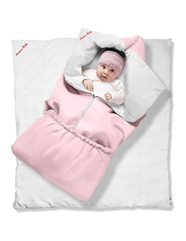 Одеяло детское Onatario Classic Kitten