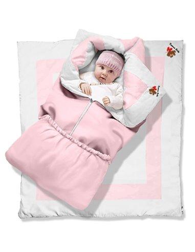 Одеяло детское Onatario Premium Kitten