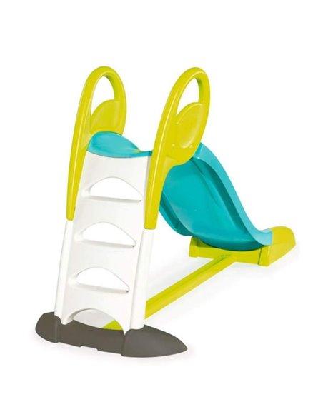 Дитяча гірка з водним ефектом Smoby 310269
