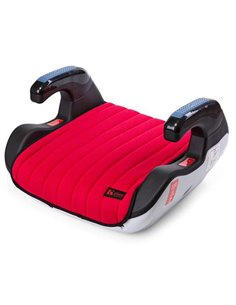 Мобиль на кроватку Chicco Красная шапочка