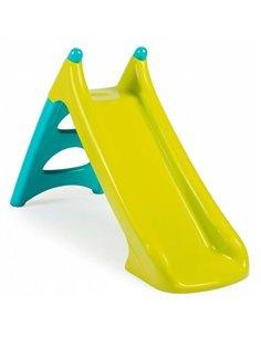 Дитяча коляска 2 в 1 Tako Bella Donna 01