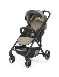 Детская коляска 2 в 1 Tako Bella Donna 02
