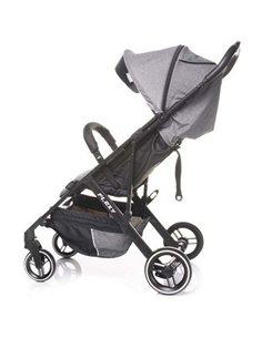 Детская коляска 2 в 1 Tako Bella Donna 03