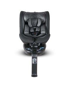 Дитячий постільний комплект Twins Premium Modern 9 ел. P-109 Retro love мятний