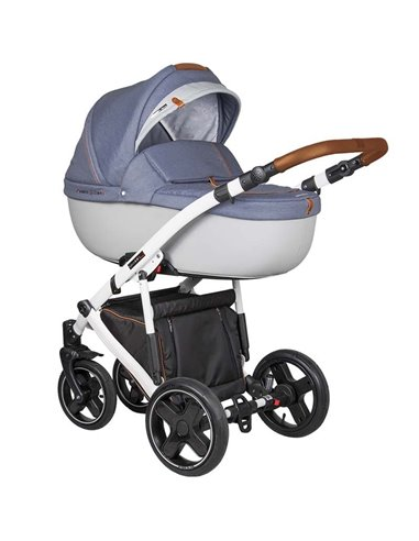 Детская коляска 2 в 1 Coletto Modena 05