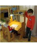 Детская коляска 2 в 1 Riko Aicon Ecco 03
