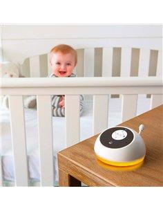 Детский постельный комплект Маленькая Соня Art Design Oh Baby