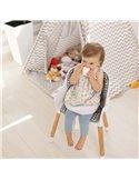 Детская коляска 2 в 1 Tako Artemo 04 White