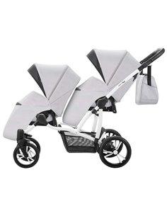 Детская коляска 2 в 1 Tako Junama Diamond Individual Fluo 05
