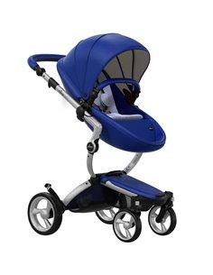 Дитяча коляска 2 в 1 Roan Emma 77
