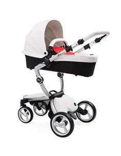 Дитяча коляска 2 в 1 Roan Emma 79