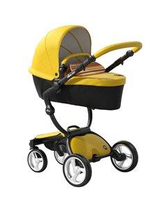 Дитяча коляска 2 в 1 Roan Emma 81