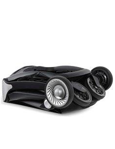 Автокресло детское Colibro Omni Isofix Onyx, 0-36 кг
