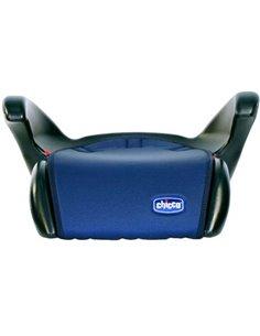 Автокресло детское Colibro Go Isofix Onyx, 9-36 кг