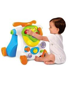 Автокресло детское Coletto Sportivo Only IsoFix синее, 9-36 кг
