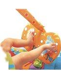 Детская коляска 2 в 1 Bexa Ultra Style V USV AMO 01