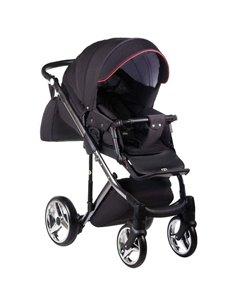 Детская коляска 2 в 1 Jedo Tamel T11