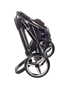 Детская коляска 2 в 1 Jedo Tamel T13