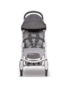 Детская коляска 2 в 1 Bexa Ultra 2.0 U05