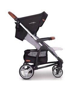Дитяча коляска 2 в 1 Expander Elite 05 Mint