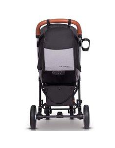 Детская коляска 2 в 1 Dsland V8 Pink