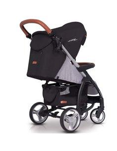 Детская коляска 2 в 1 Invictus V-Plus 2.0 цвет 08