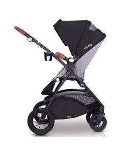Дитячий постільний комплект Twins Premium Glamour 8 ел. TG-14B Bear Mint