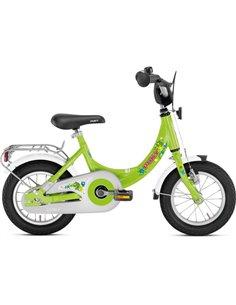 Коляска для куклы Broco mini Avenu 2020 голубая 10
