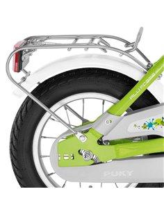 Коляска для ляльки Broco mini Avenu 2020 фіолетова 13