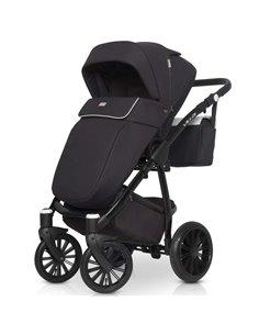 Дитяча коляска 2 в 1 Adamex Luciano Y-230