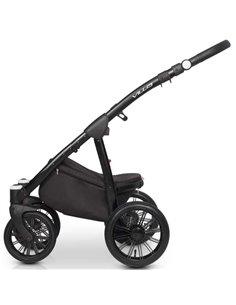 Дитяча коляска 2 в 1 Adamex Luciano Y-86