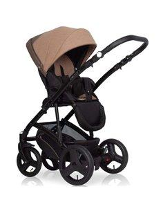 Детская коляска 2 в 1 Bexa Line 2.0 Eco L108