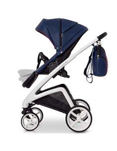 Дитяча коляска 2 в 1 Jedo Koda Eco X22