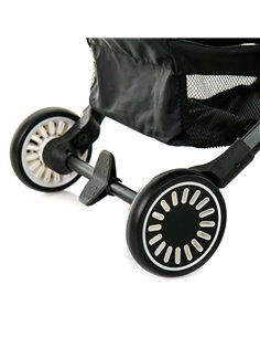 Детская коляска 2 в 1 Adamex Luciano Q2CZ
