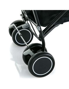 Детская коляска 2 в 1 Adamex Luciano Q89