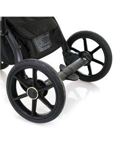 Детская коляска 2 в 1 Adamex Luciano Y3CZ
